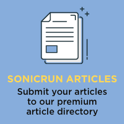 Submit your articles to our premium article directory.